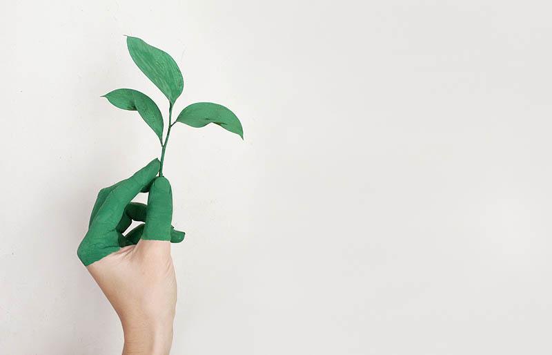 Le Guide du Marketeur pour Maîtriser l'Engagement Influenceur