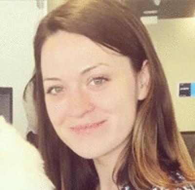 Adrienne Springer