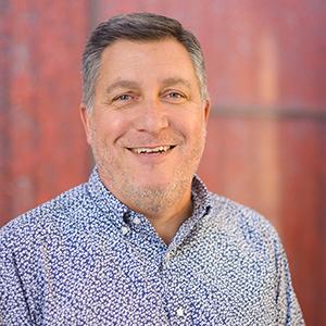 Glenn Oclassen