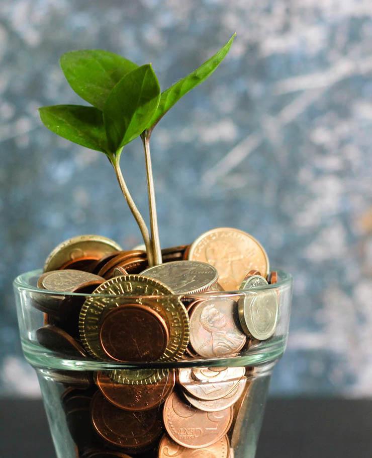 Optimisez votre budget de marketing d'influence grâce à une technologie basée sur les données