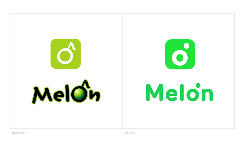 Daylight + Melon : UX Design & Design Strategy