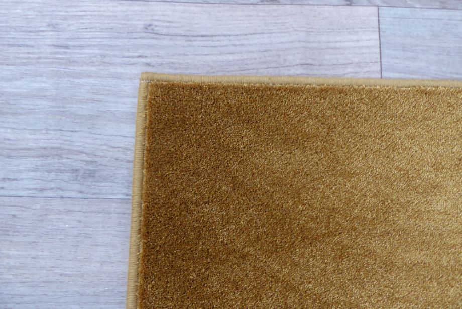 reference 5570-330-Gold