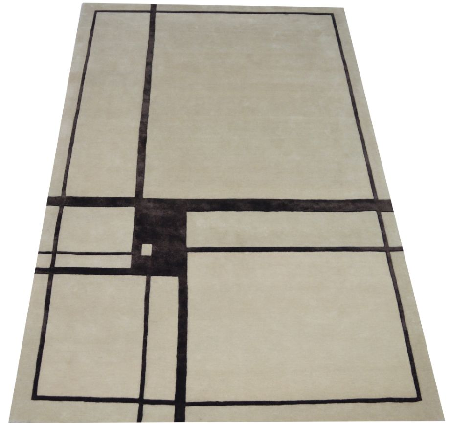 reference 640-TKGRT-500-Ivory Anthracite