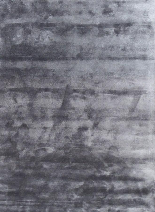 ссылка 2170-57-Сиреневый Серый