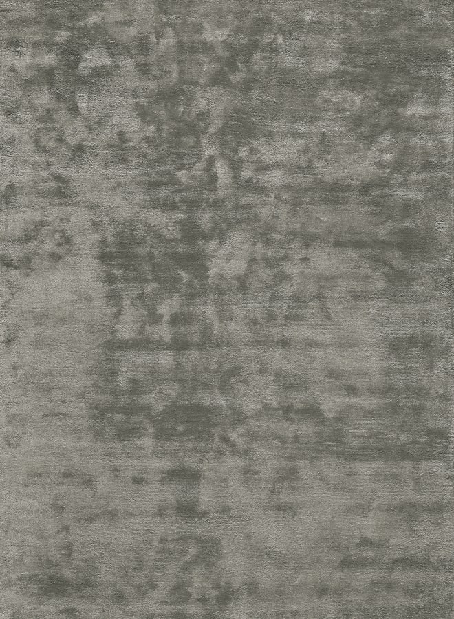 reference 2170-29-Ice Blue