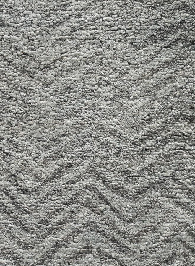reference 3060-DUN5657-Dune