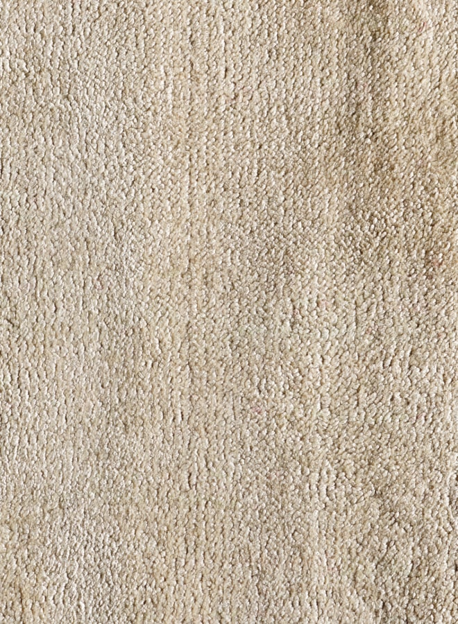 reference 2174-632-Sand