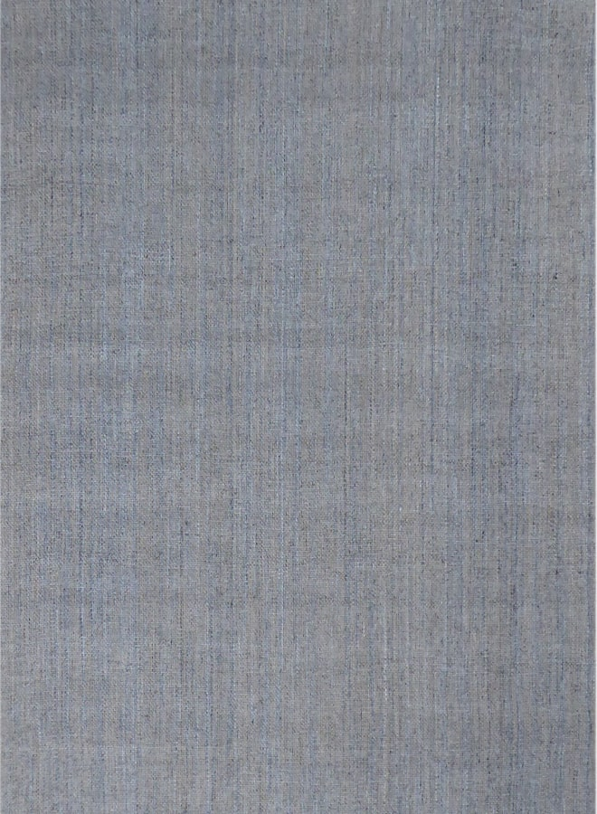 reference 5908-57-Grey Beige