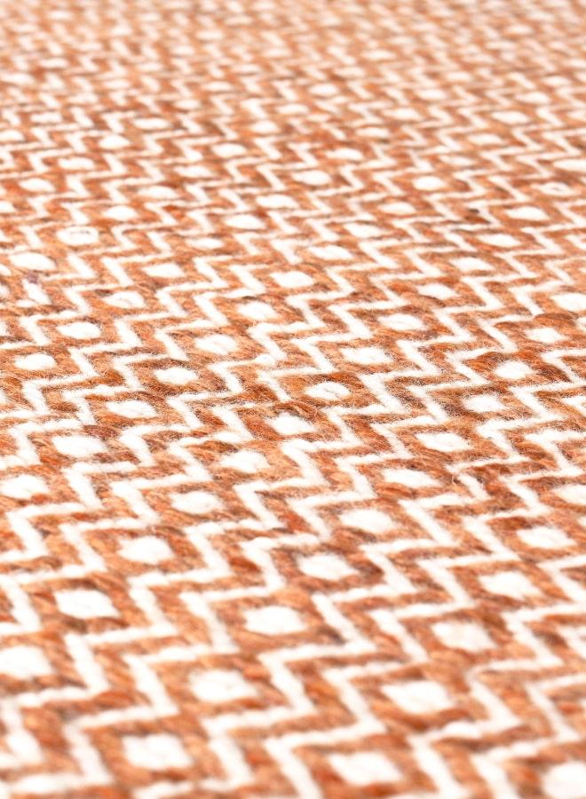 ссылка 3030-52-Оранжевый сгоревший