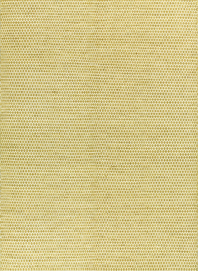 reference 3030-33-Mustard