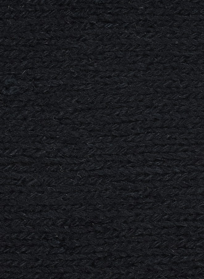 reference 4836-D3-Anthracite