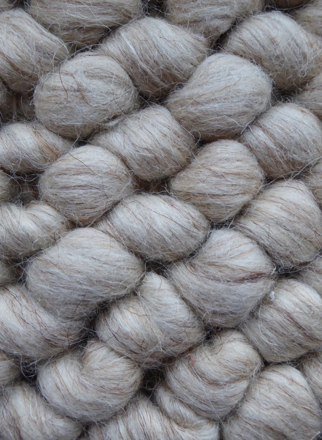reference 8091-632-Beige