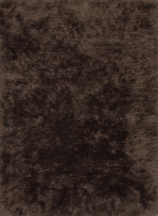 reference 5512-853 Brown copper