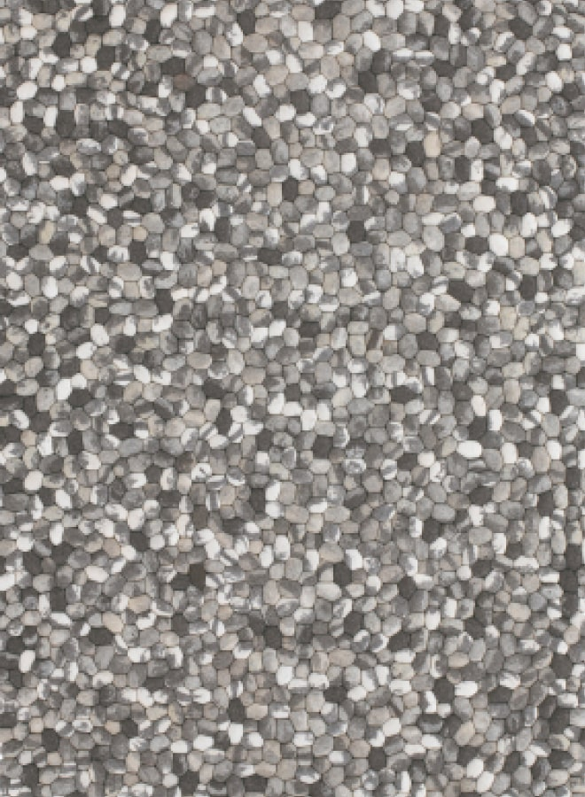 reference 805-56-Greys