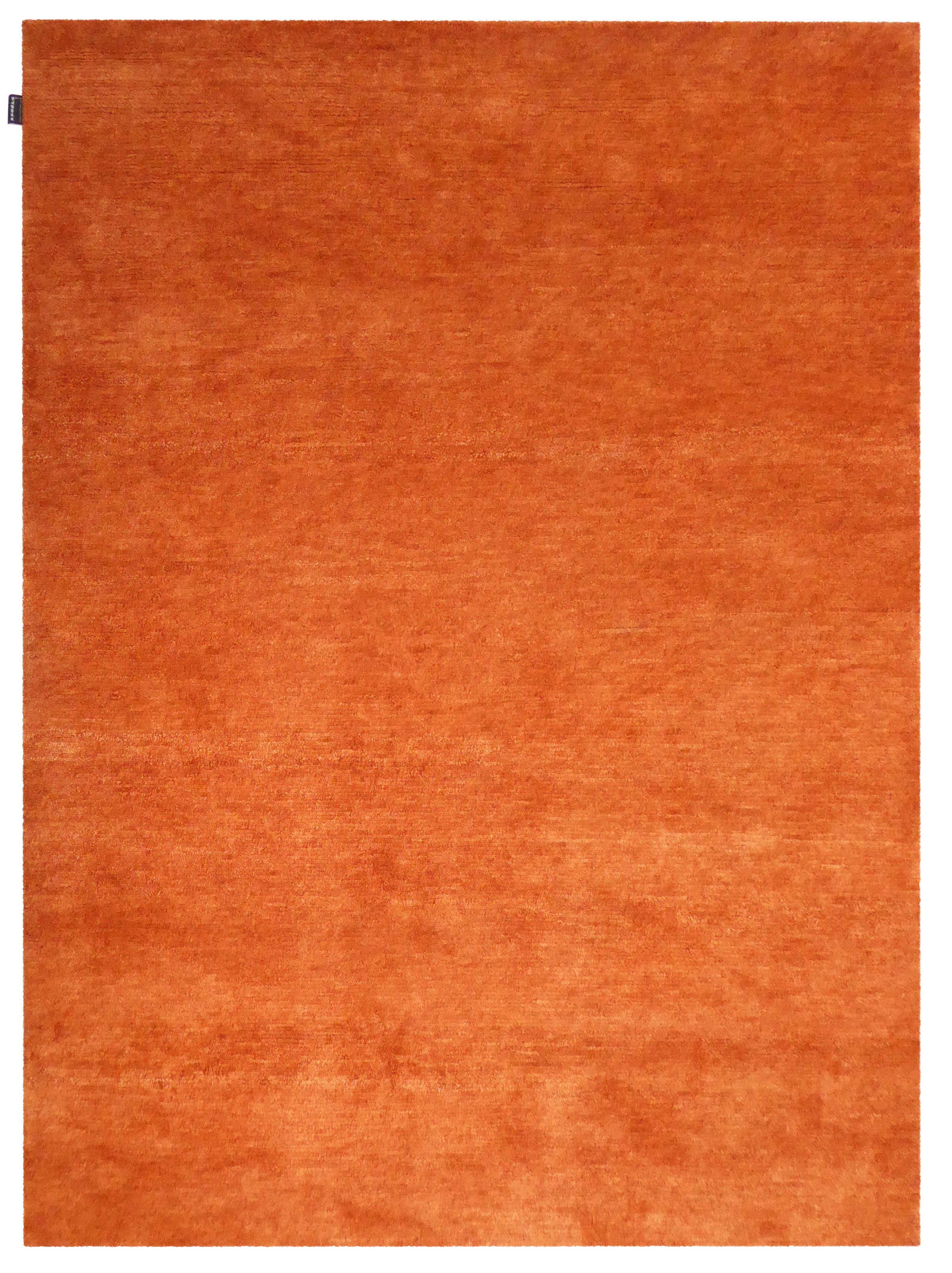 reference 4835-A2-Orange