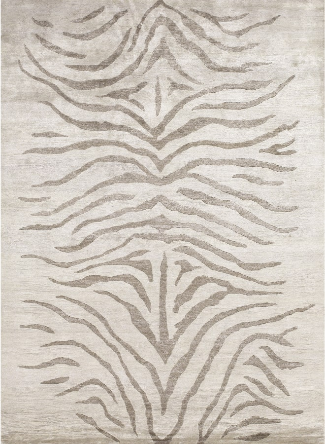 reference 3061-632-Zebra
