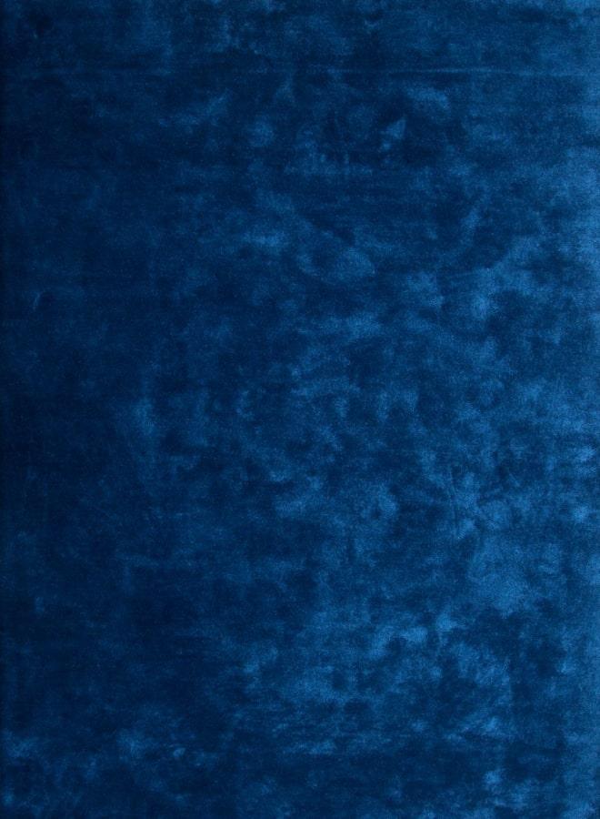 справка 2170-K11-Ночь Синий