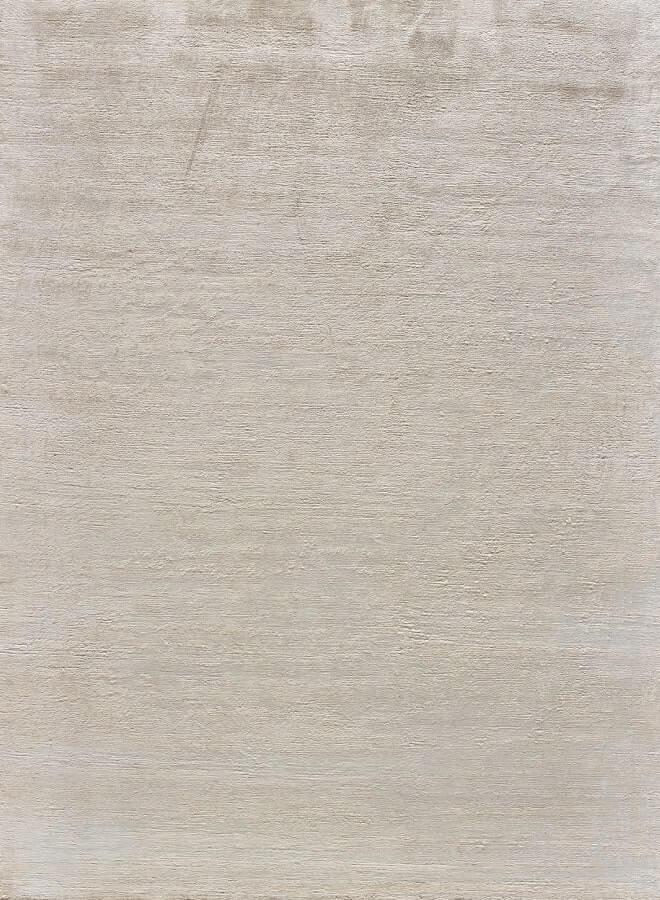 ссылка 3059-0-белый