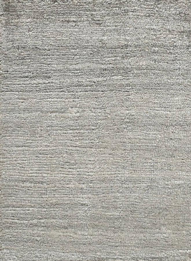 ссылка 3059-56-Светло-серый