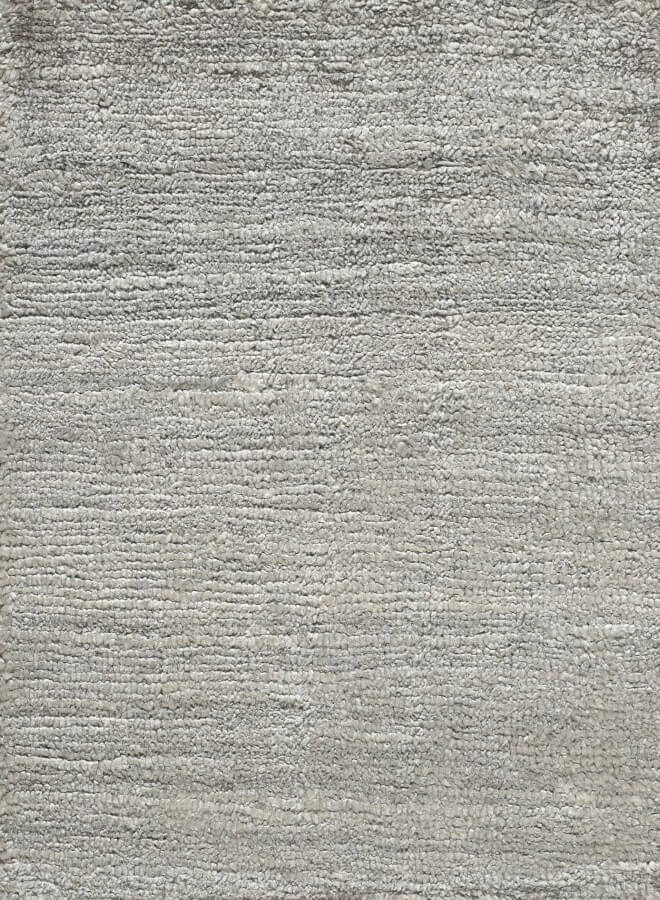 reference 3059-56-Light Grey