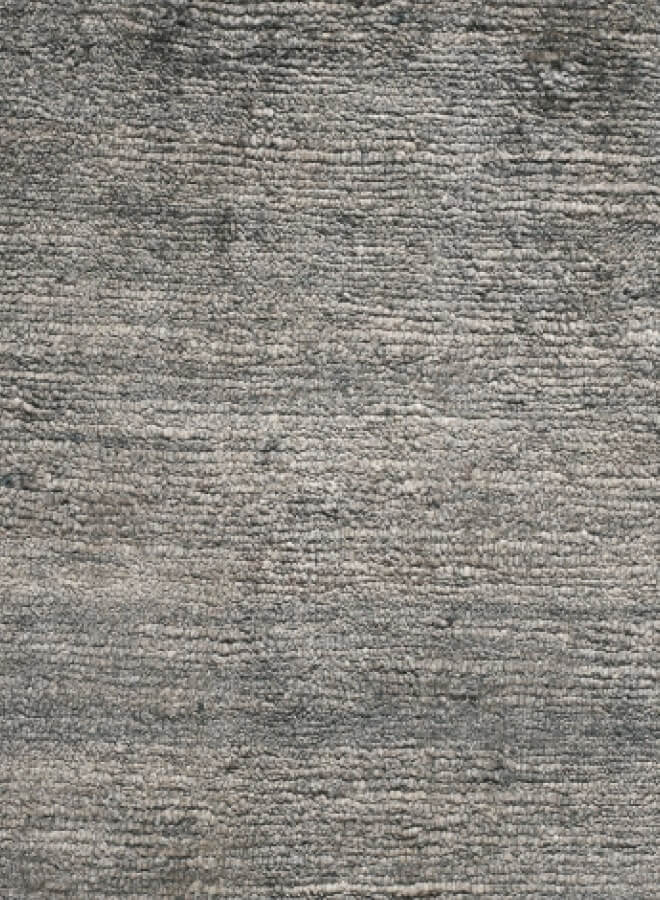 ссылка 3059-57-Серый