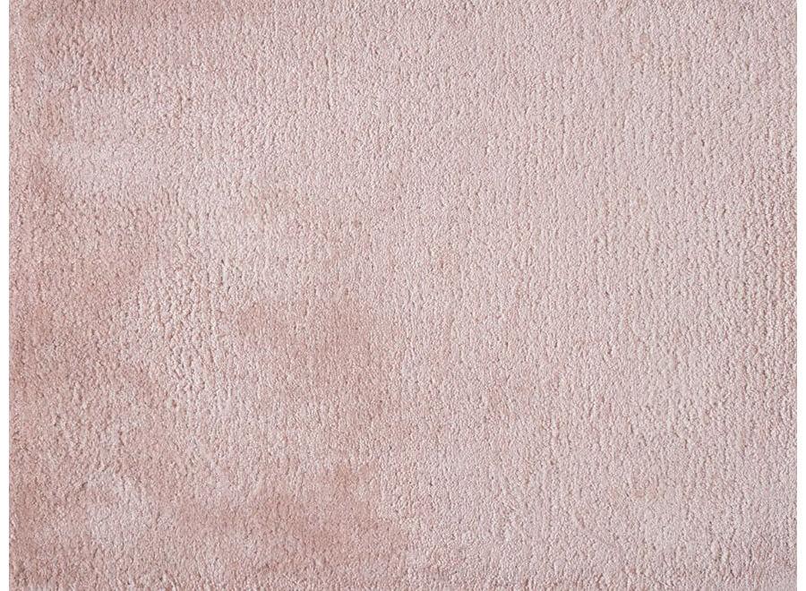 ссылка 2170-N2-Розовый