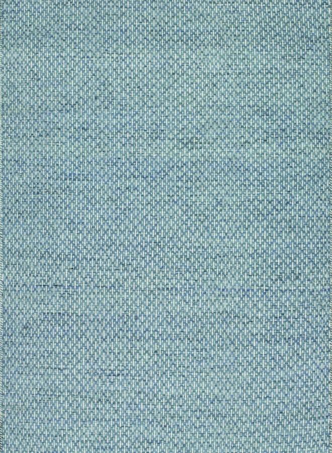 ссылка 3030-19-Blue