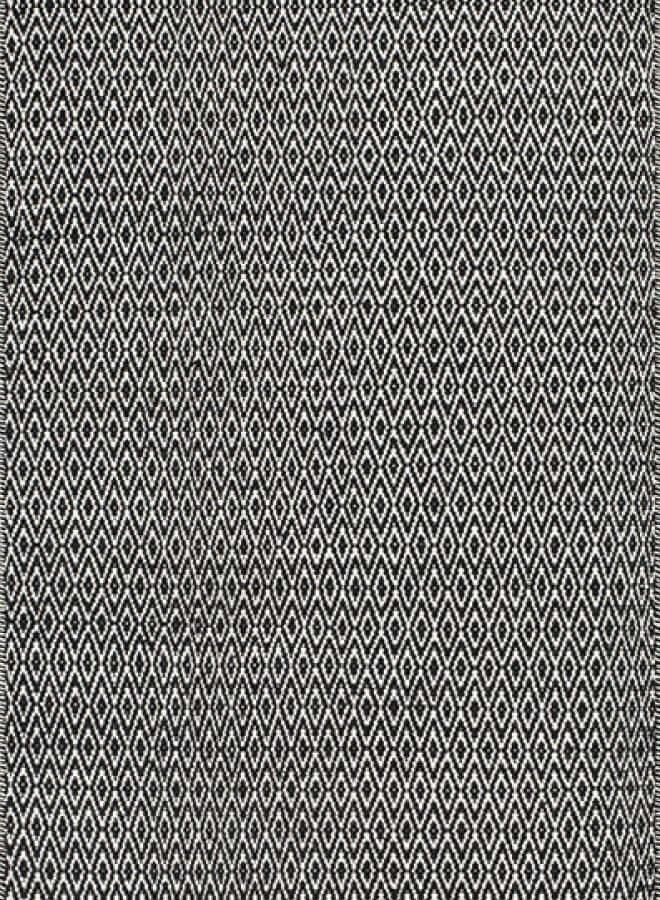 ссылка 3030-50-Черный