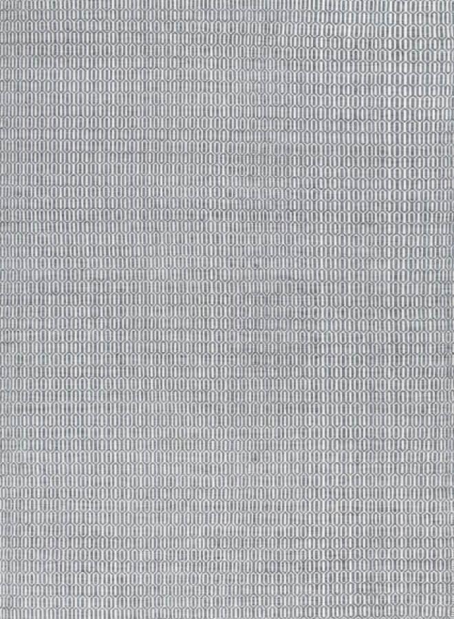 ссылка 3030-35-Голубой Серый