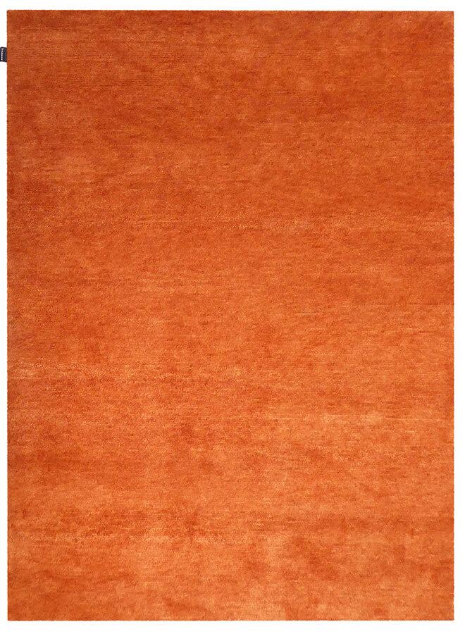 referentie 4835-A2-Oranje