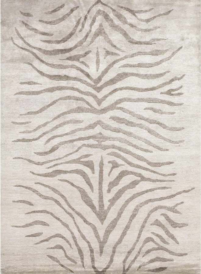 reference 3060-632-Zebra