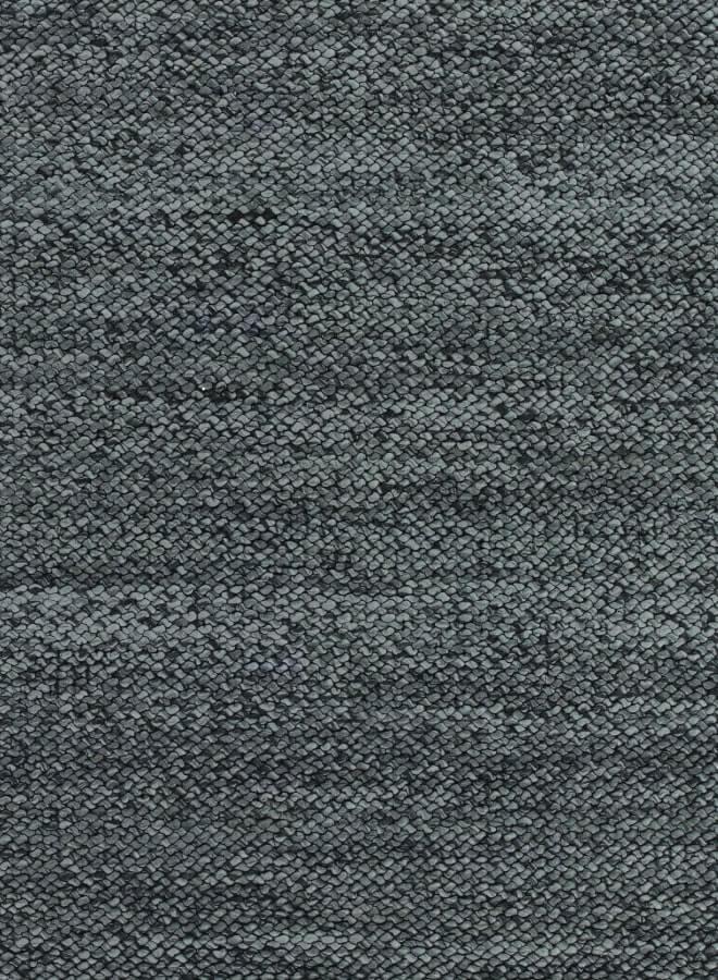 ссылка 8091-57-Тёмно-серый