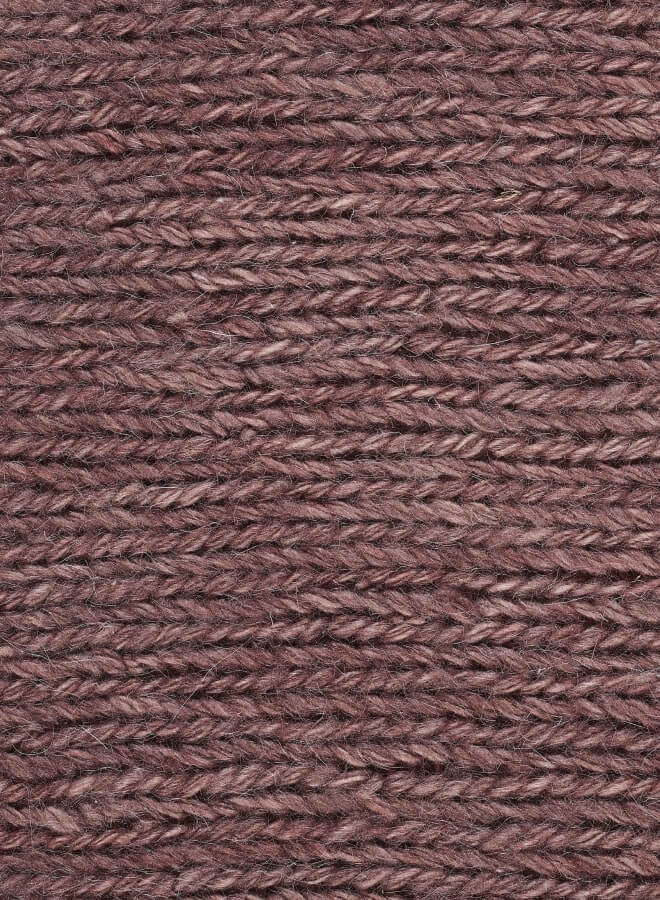 reference 4836-H2-Dried Raspberry