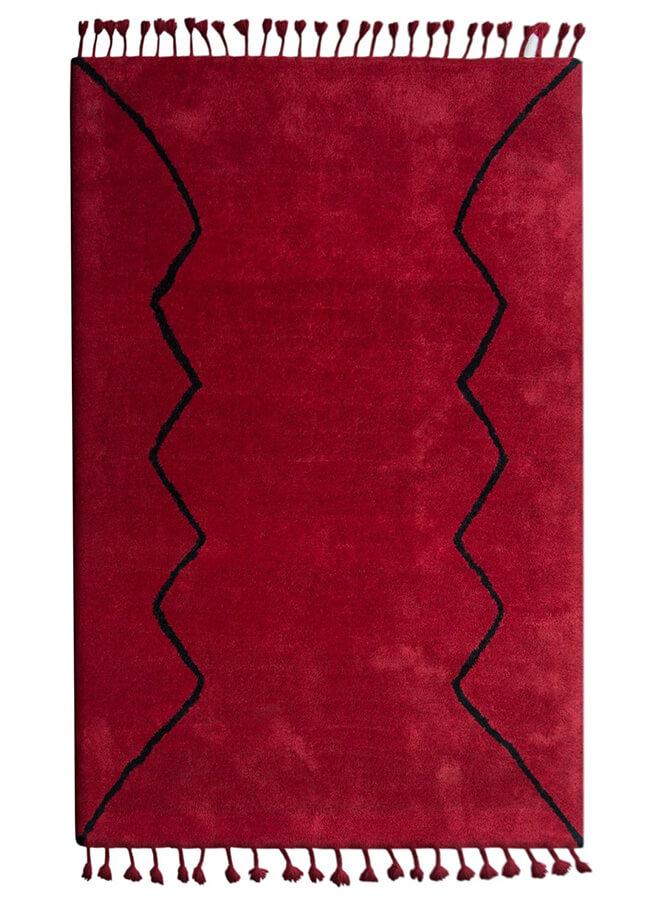 ссылка 8908-МОНТ-G8-Red