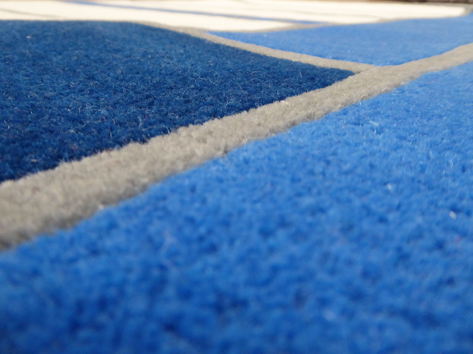 reference 640-LHDKV1SP-Blue