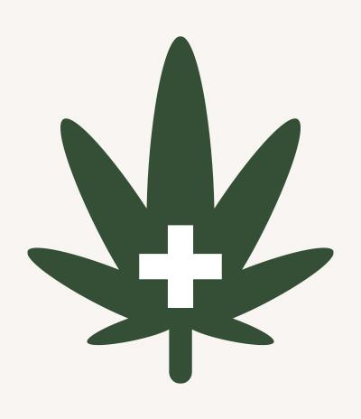 Medical Marijuana Menu in Phoenix, Ahwatukee, and Mesa