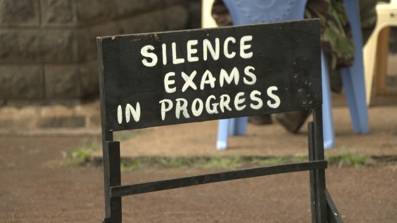 Justice Defenders Kenya Prison Reform