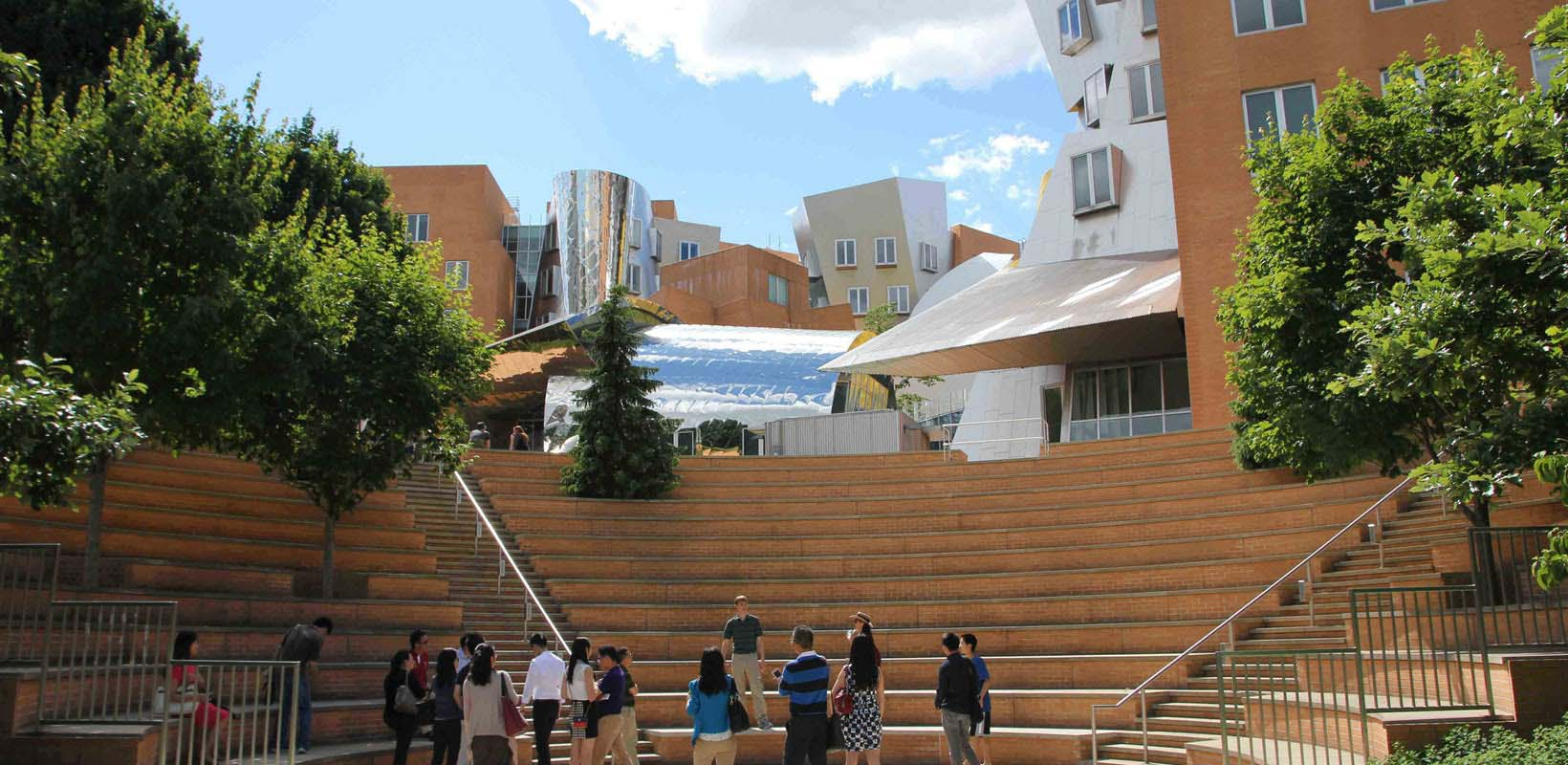 Harvard and MIT tours combo ticket