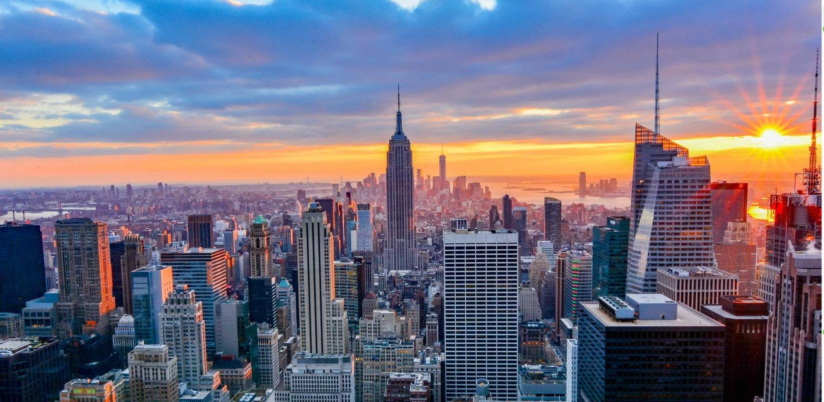 New York CityPASS: Must-See Attractions