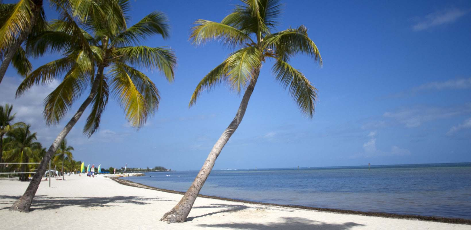 One-day tour of Key West from Miami