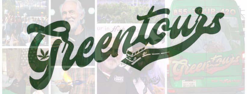 LA Cannabis Tour: The 420 Experience