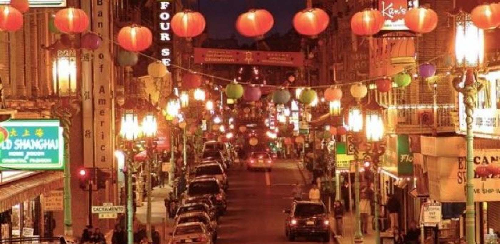 san-francisco-sunset-segway-tour-chinatown-north-beach-and-waterfront