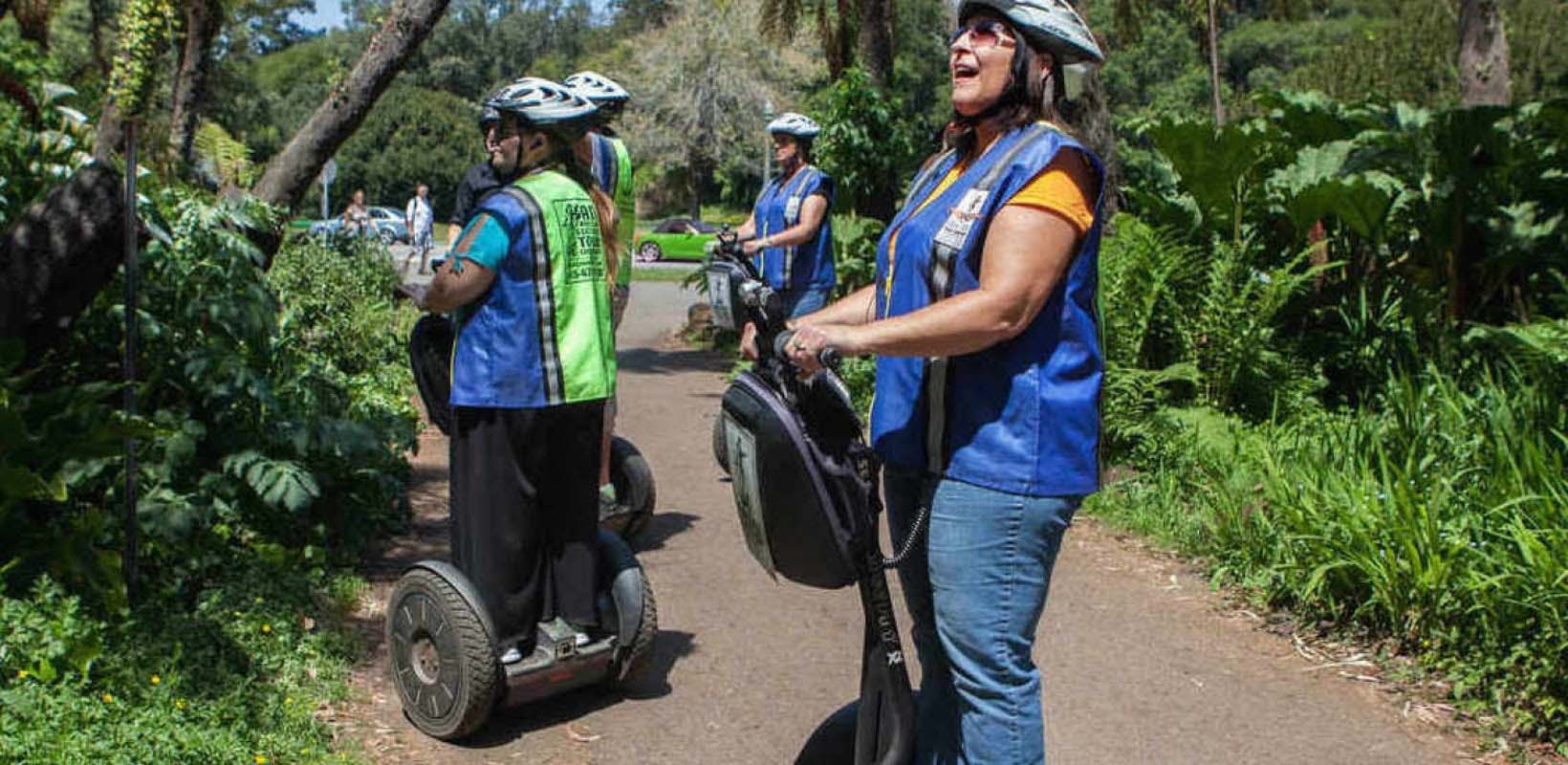 golden-gate-park-segway-tour