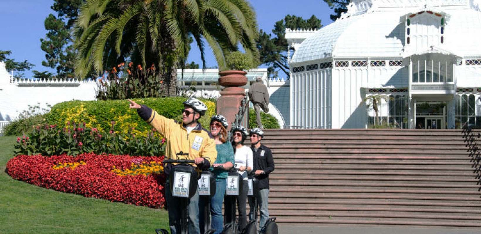 golden-gate-park-segway-tour-to-ocean-and-windmills