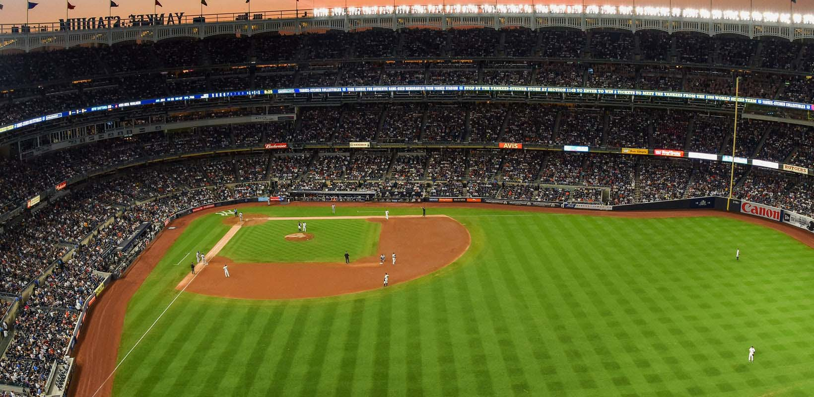 new-york-yankees-home-game-tickets