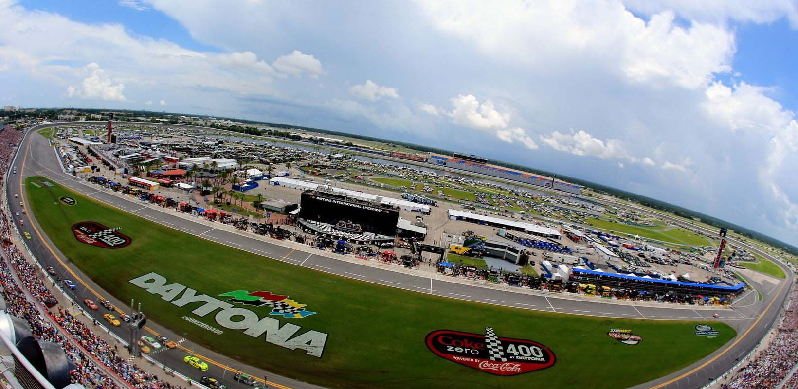nascar-daytona-500-fanzone-package--transportation