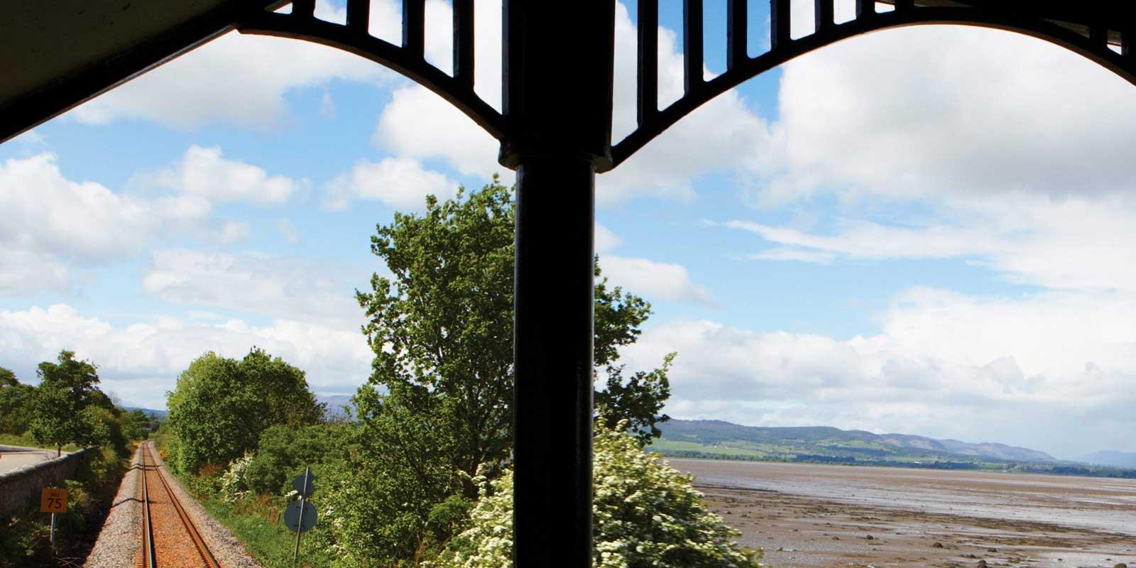 Scotland's Classic Splendours