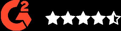 landbot nocode chatbot builder reviews