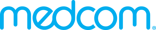 logo medcom