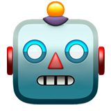 education chatbot - student bot support